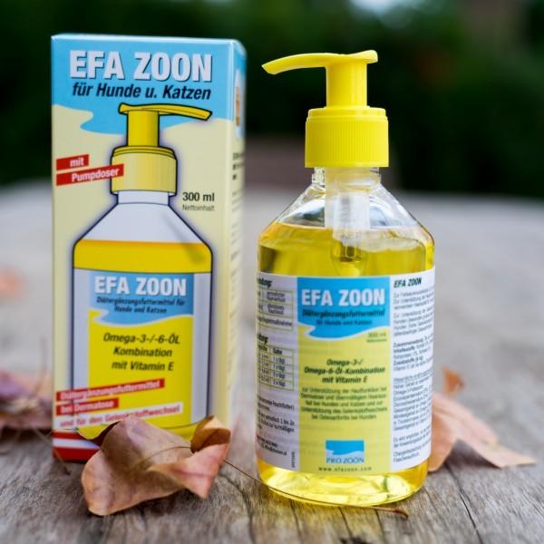 EFA-Zoon 300ml