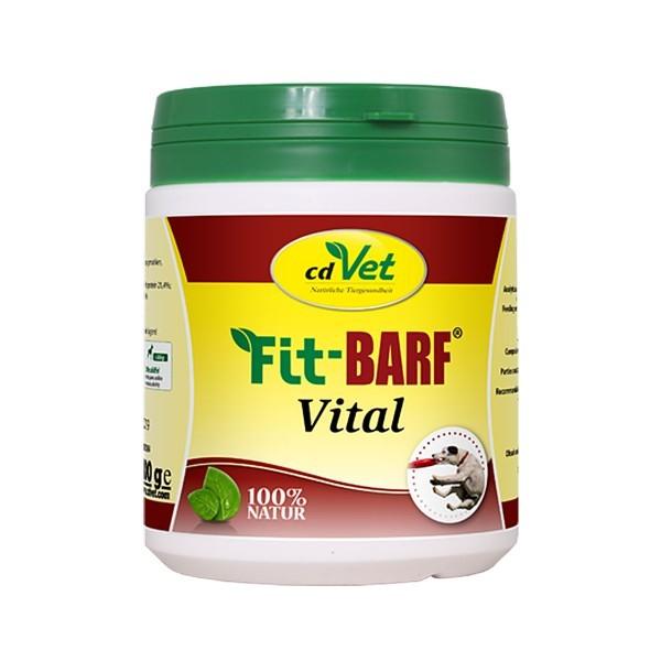 Fit-BARF Vital 400g