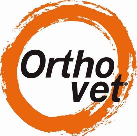 Ortho-Vet