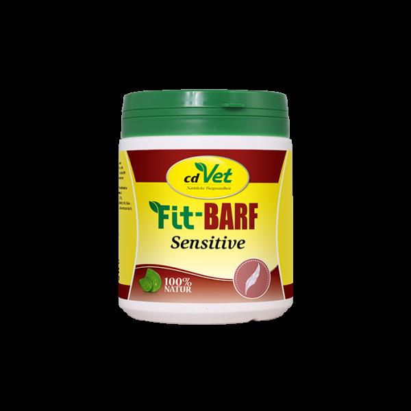 Fit-BARF Sensitive 350g