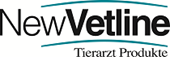 New Vetline